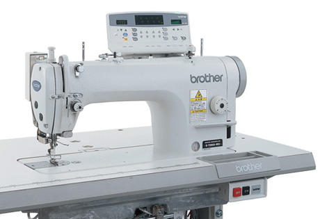 Brother S-7200B