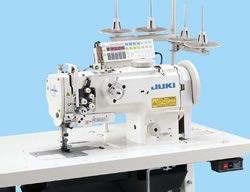 Juki Série LU-1500